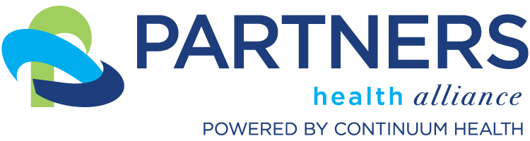 Partners Health Alliance